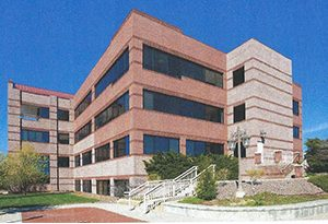 Revere-corporate-center-photo
